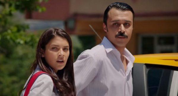 Lule të vetmuara/ Kemal nuk i ndahet Ejlylit por Songyl e shpëton ...